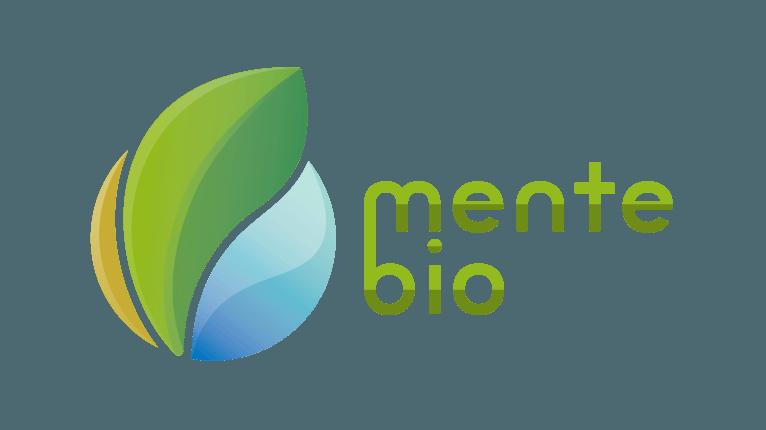 Mente Bio