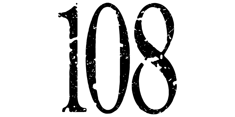 ¿Por y para qué 108 saludos al sol?