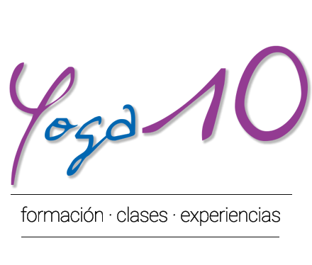 yoga granada